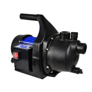 Pompa ogrodowa do wody 1200W