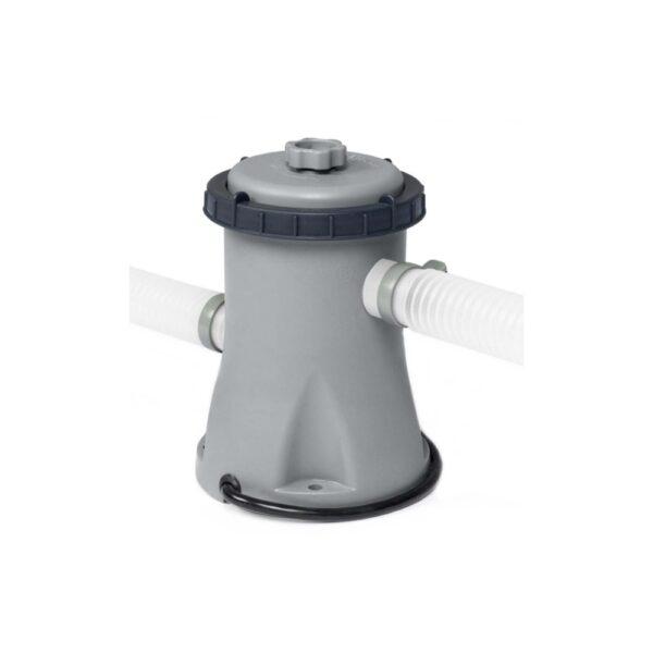 Pompa / Filtr 1249 L/H