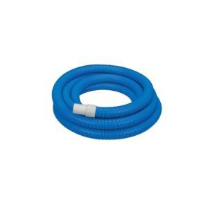 Wąż do pompy filtrującej 38 mm